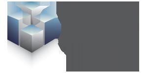 Temp Financial Services, Inc.